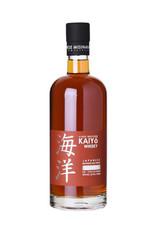 Kaiyo First Edition The Sheri