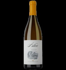 Antica Chardonnay Napa Valley 2014
