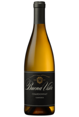 Buena Vista Chardonnay 2014