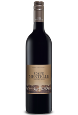 """Cape Mentelle """"Wilyabrup"""" Red Blend 2012"""