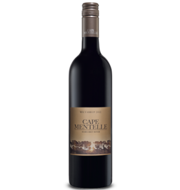 "Cape Mentelle ""Wilyabrup"" Red Blend 2012"