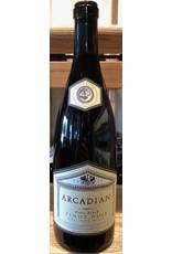 Arcadian Pinot Noir 2012