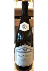 Arcadian Chardonnay 2012
