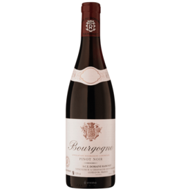 Ramonet Bourgogne Pinot Noir 2017
