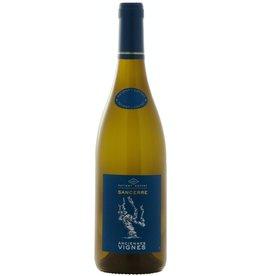 Patient Cottat Sancerre Ancient Vines 2018