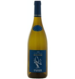 Patient Cottat Sancerre Ancient Vines 2020