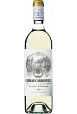 Chateau Carbonnieux Blanc 2016