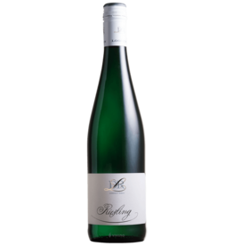 Loosen Dr. L Riesling 2018