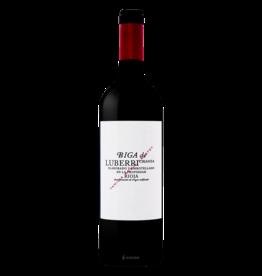 Luberri Biga Rioja 2012
