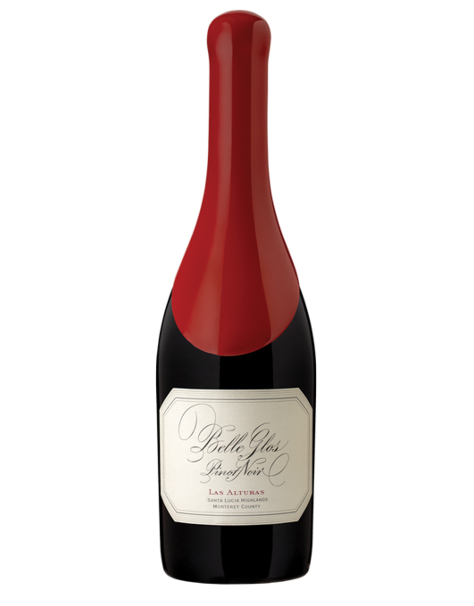 Belle Glos Las Alturas Pinot Noir 2019