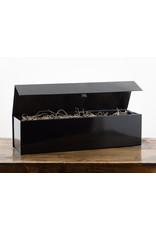 Gift Box, 1-Bottle Bern's Black Box