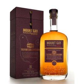 Mount Gay Port Cask Rum