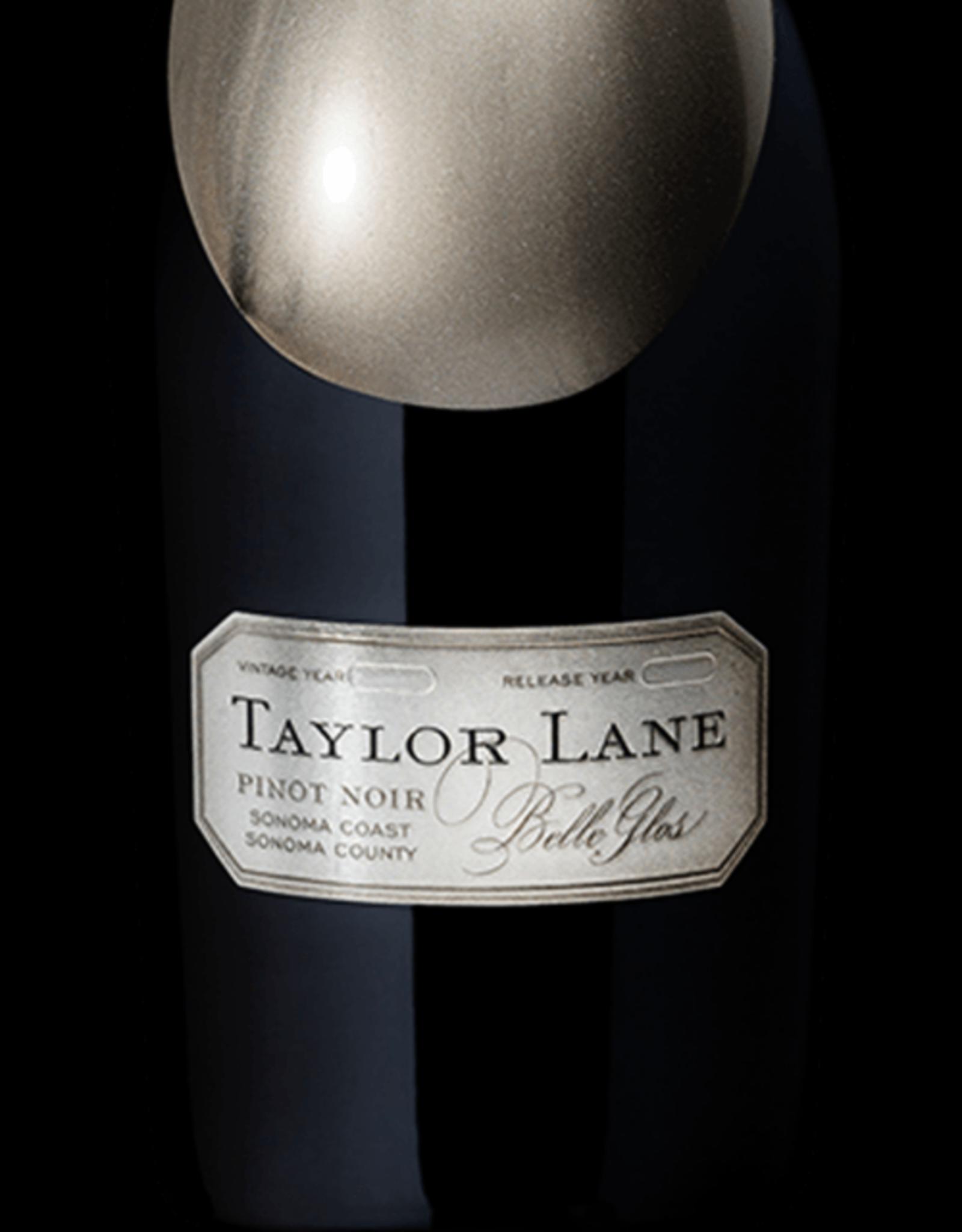 Belle Glos Taylor Lane Pinot Noir 2011 1.5 L