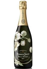 Perrier-Jouet 'Belle Epoque' 2011 (Light up Bottle)