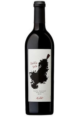Kuleto Estate India Ink Red Blend 2014