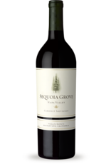 Sequoia Grove Cabernet Sauvignon 2017
