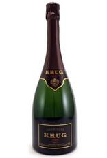 Krug Brut Champagne 2006