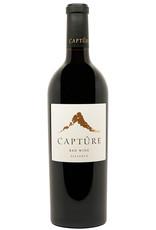 Capture Alliance Red Wine 2013