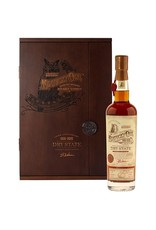 Kentucky Owl Dry State 100th Anniversary Bourbon