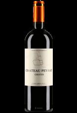 Chateau Peyrat Graves 2017