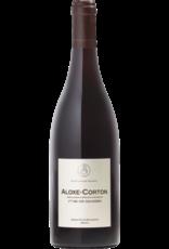 Jean-Claude Boisset Aloxe-Corton 1er Cru Valozieres 2017