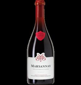 Chateau de Marsannay Marsannay Grand Vin 2017