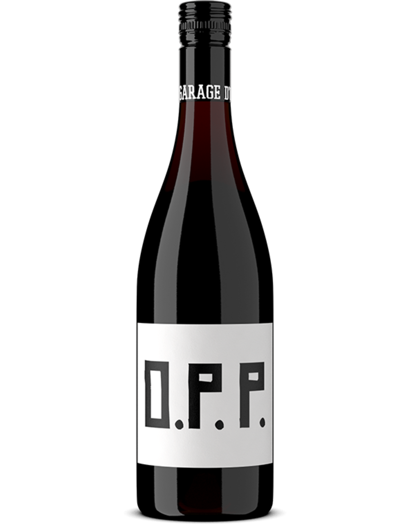 Maison Noir Other People's Pinot Noir 2019