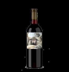 Maison Noir In Sheep's Clothing Cabernet Sauvignon 2018