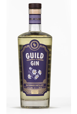 Watershed Distillery Guild Chamomille Gin