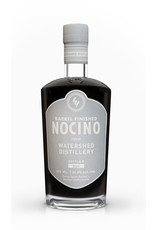 Watershed Distillery Barrel Finished Nocino