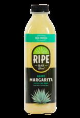 Ripe Bar Agave Margarita sour mix