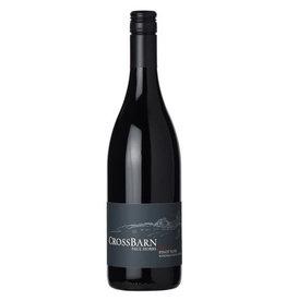Paul Hobbs Crossbarn Anderson Valley Pinot Noir 2014