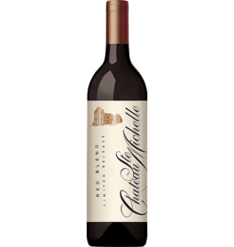 Chateau Ste Michelle Limited Release Red Blend 2017