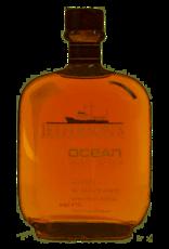 Jefferson's Ocean Bourbon Whiskey