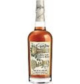 """Nelson's """"Green Brier"""" Tennesse Sour Mash Whiskey"""