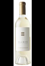 Ellman Family Napa Valley Sauvignon Blanc 2018