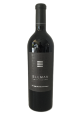 Ellman Family Napa Valley Red Blend 2018