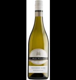 Mud House Sauvignon Blanc 2018