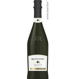 Ruffino Organic Brut Prosseco 375ml