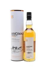 Ancnoc 12 year Highland Single Malt