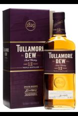 Tullamore D.E.W. Special Reserve 12yr