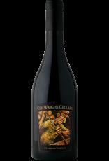 Ken Wright Guadalupe Vineyard Pinot Noir 2015