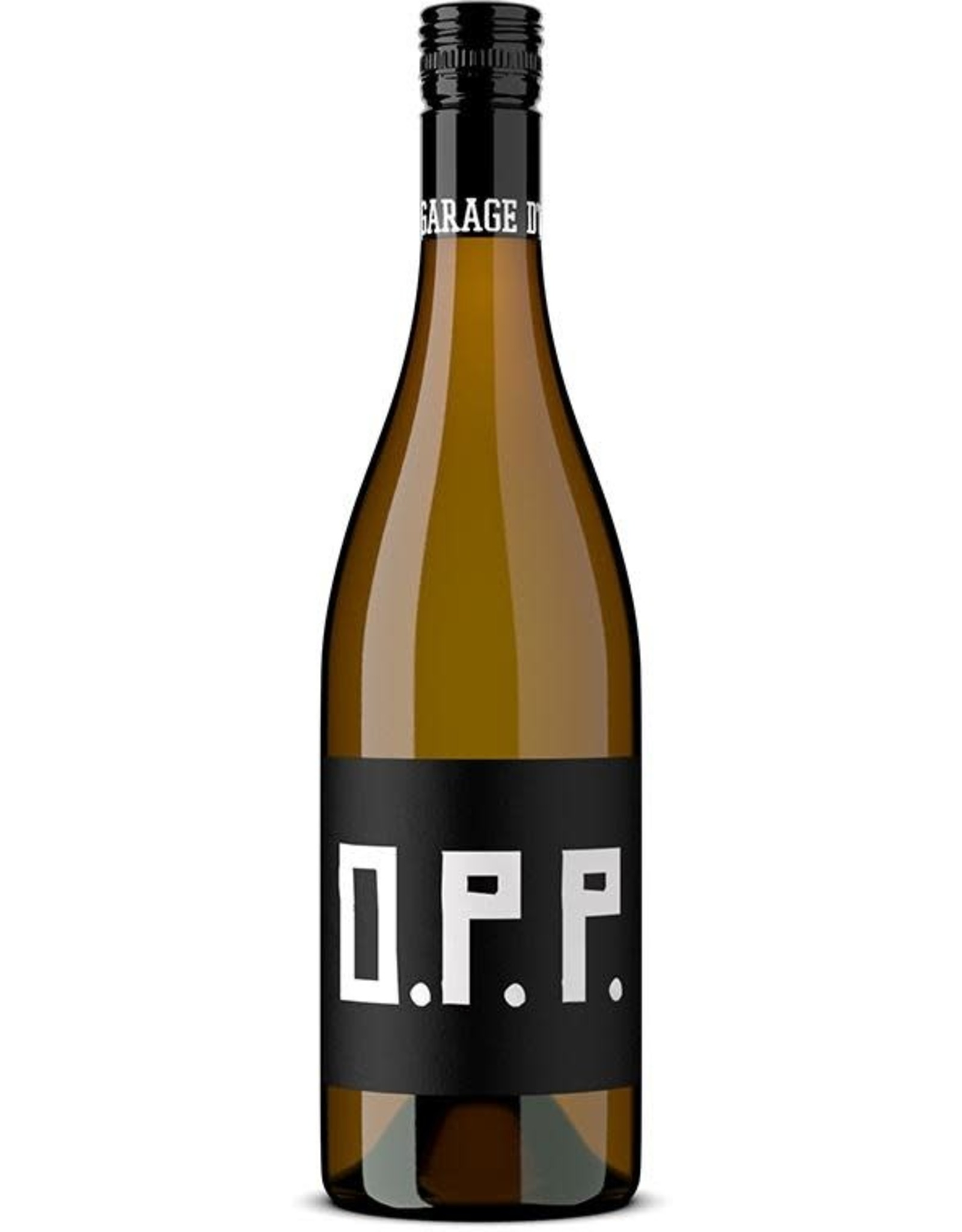 Maison Noir Other People's Pinot Gris (OPP) 2019