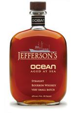 Jefferson's Ocean Aged at Sea 375 ml