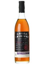 Doc Swinson's Alter Ego Triple cask Straight Bourbon Whiskey