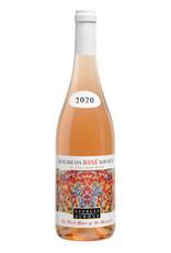 Georges Duboeuf Beaujolais Rose Nouveau 2020
