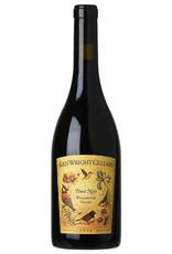 Ken Wright Willamette Valley Pinot Noir 2019