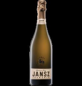 Jansz Premium Rose Tasmania