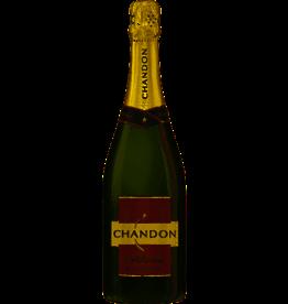 Chandon Blanc de Pinot Noir