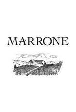 Marrone Barolo 2015